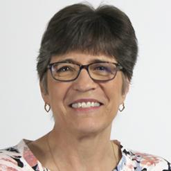 Deb Swihart