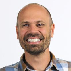 Mark Vincenti