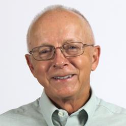 Paul Hirschy