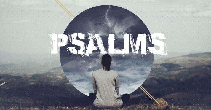 Sermon - Sept. 9